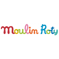 logo moulin roty